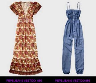 PepeJeans-Vestidos-Largos2-SS2012
