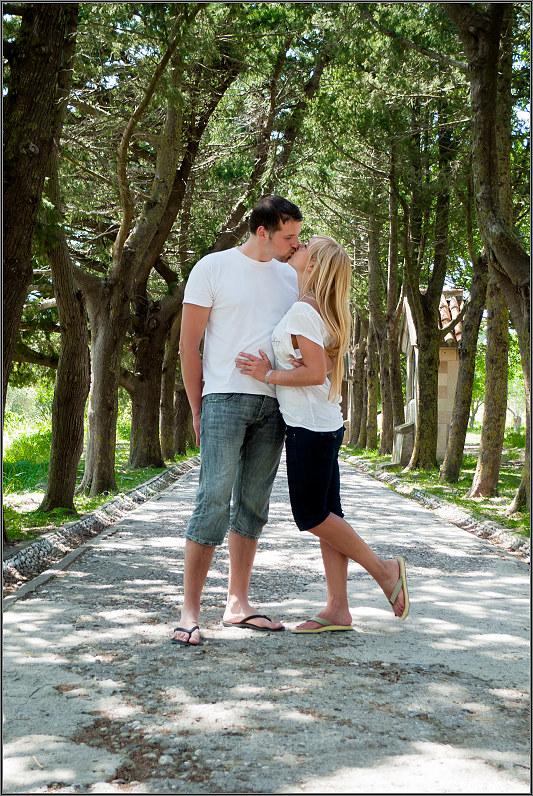 romantiškos poros nuotraukos