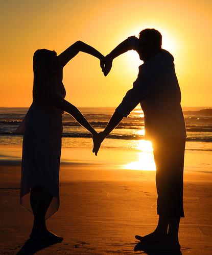 http://4.bp.blogspot.com/-Y68Edl3k_a0/TcaXbp59CEI/AAAAAAAAA6E/DtRnpFCQd5c/s1600/amor.jpg