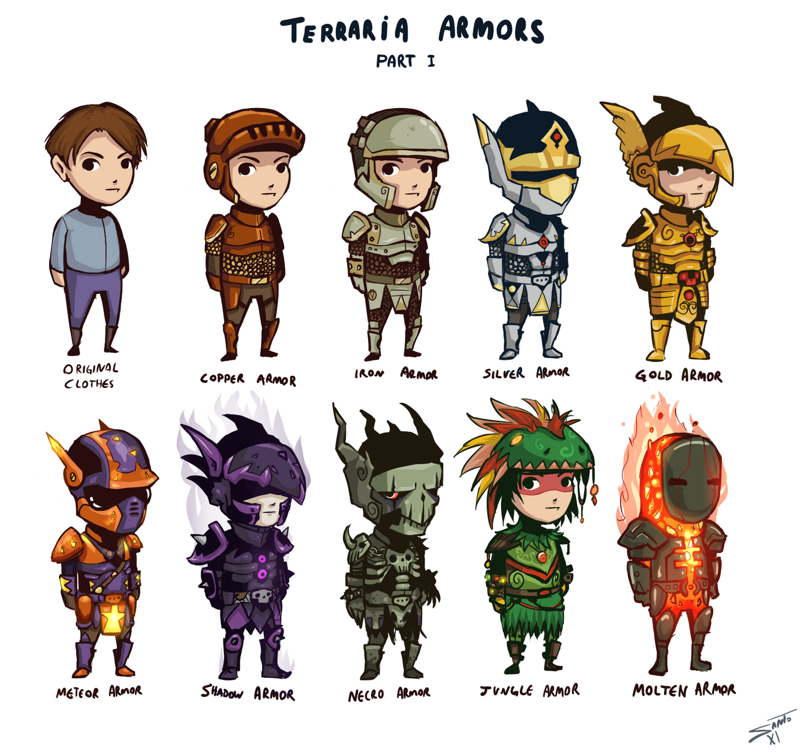 1600 x 1490 183 1498 kb 183 png terraria armor source http