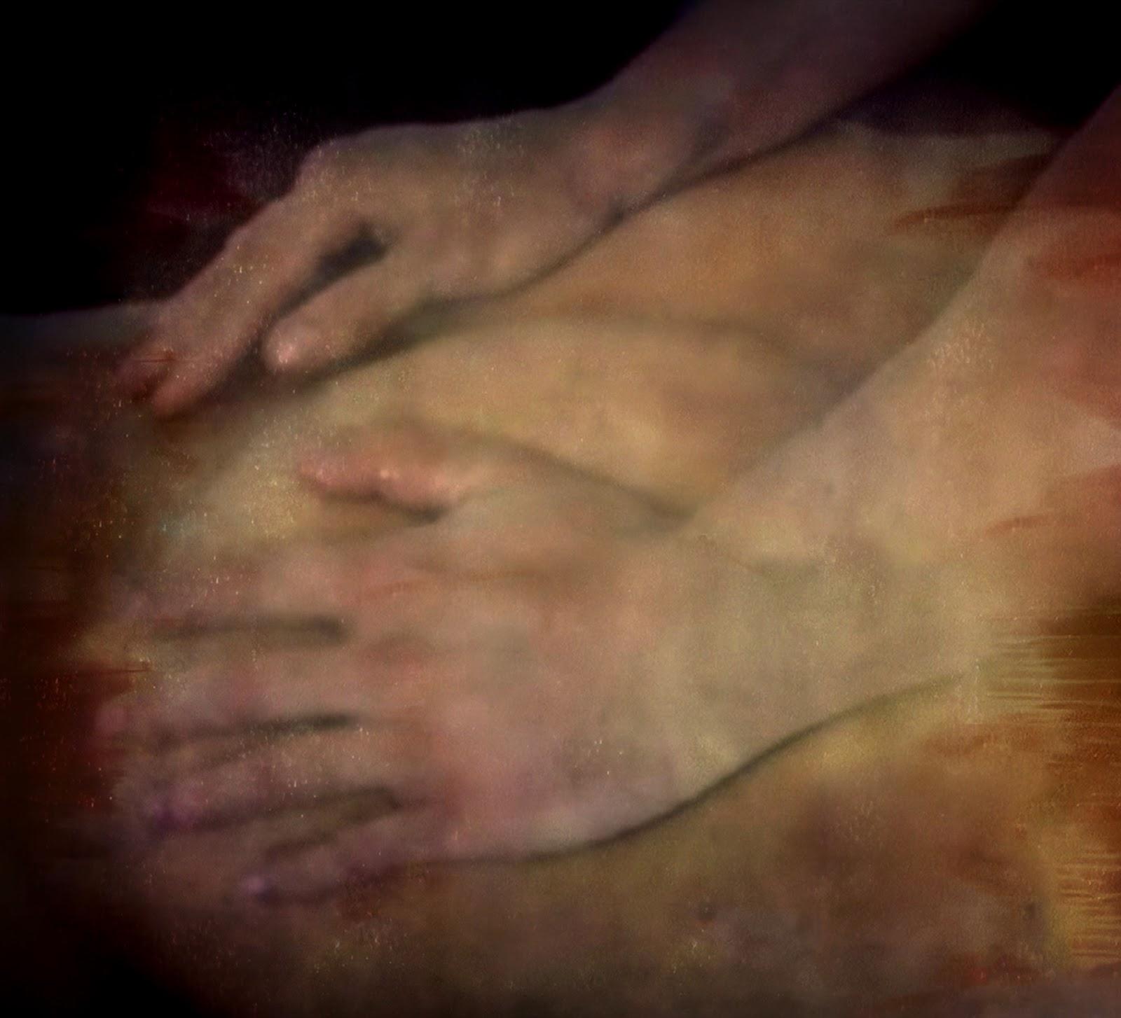massage erotique au japon La Courneuve