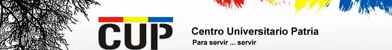 Centro Universitario Patria (Preparatoria)