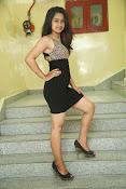 Lehitha Namburi glamorous photos-thumbnail-19
