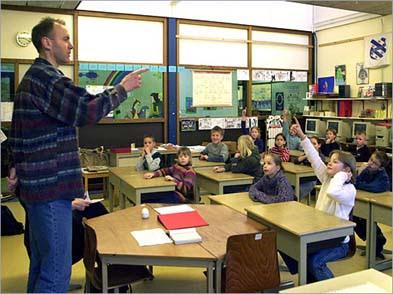 maestro-clase