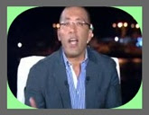 برنامج  آخر النهار خالد صلاح- حلقة يوم الإثنين 3-8-2015