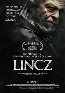 Lincz (2011)