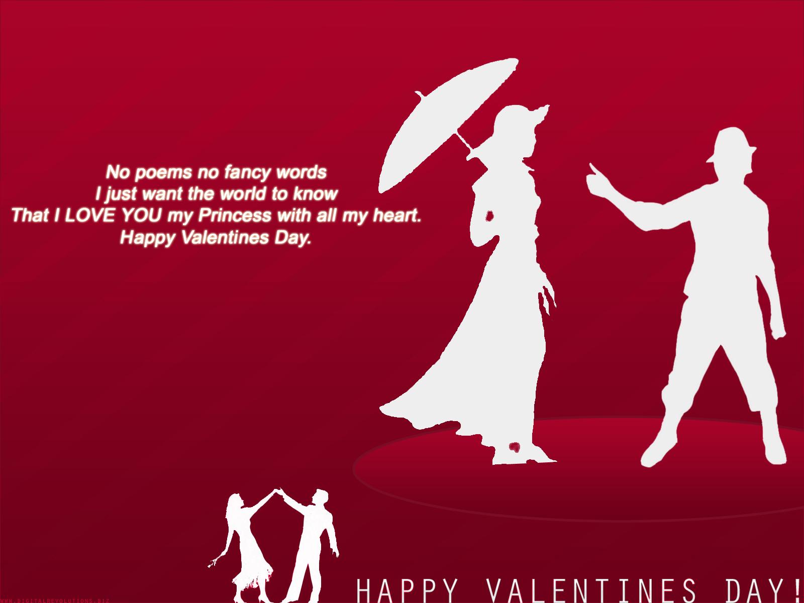 valentines day erotic ecards Free