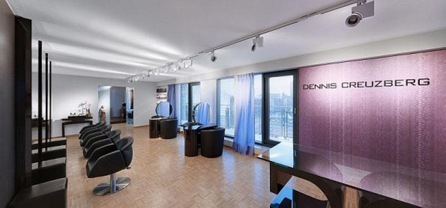 photo - Beauty Salon Interior Design Ideas