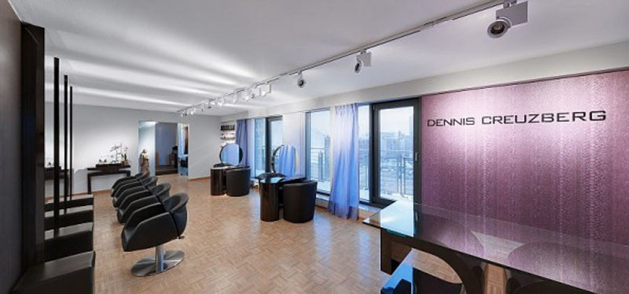 Beauty salon interior design ideas joy studio design for Beauty shop interior design ideas