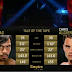 Pacquiao-Algeri: Tale of the Tape