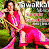 Tawakkal Fabrics Exclusive Lawn Collection 2014 Volume 01 - Printed Lawn Dresses