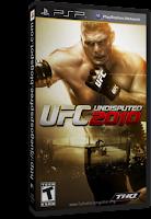 UFC+Undisputed+2010.png