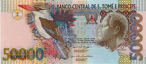 tiền khủng thế giới 1