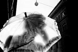 dirty blog - Tomislav Kruljac