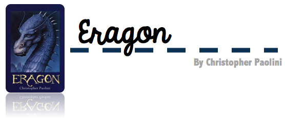 https://www.goodreads.com/book/show/113436.Eragon?ac=1