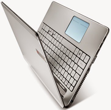 Packard Bell EasyNote TX86 Drivers For Windows 7