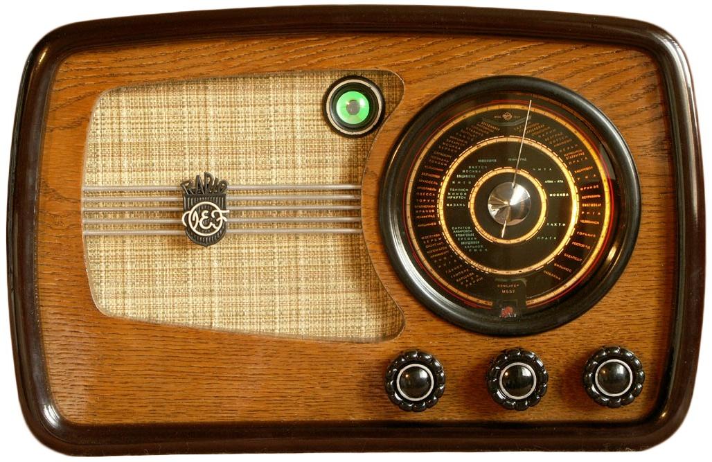 radio kalmar