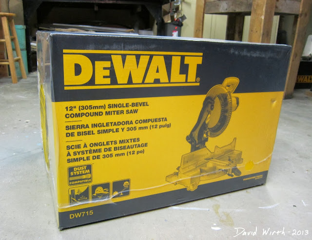 dewalt dw715 miter saw, review, sale, price, cost, coupon