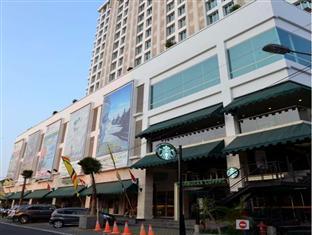 The 10 Best Hotels near Manila International Airport (MNL
