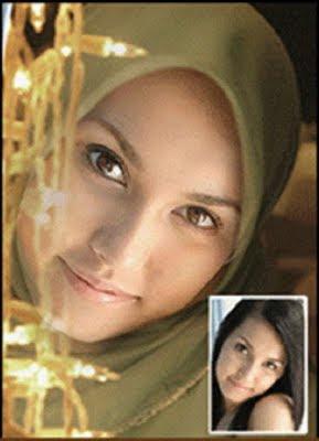 jilbab bugil, jilbab sexy, jilbab seksi, artis bugil, jilbab bugil, jilbab telanjang, cewek cantik berjilbab, cewek jilbab hot, wanita berjilbab, kerudung jilbab, hijab, wanita seksi, CD, bugil, sexy, cewek indonesia jilbab, jilbab cewek /></a></div> <div class=