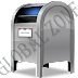 Postbox 3.0.1