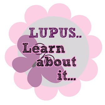 Koleksi Artikel Mengenai LUPUS