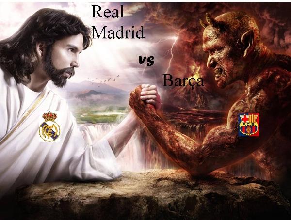 imagenes chistosas contra el barcelona - Fotos de Anti Barça Anti Barça Real Madrid