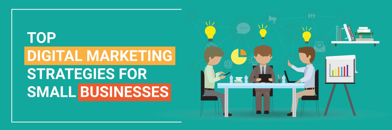 belajar bisnis online | blog bisnis online | bisnis online pemula