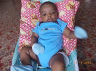 shareef 2 months