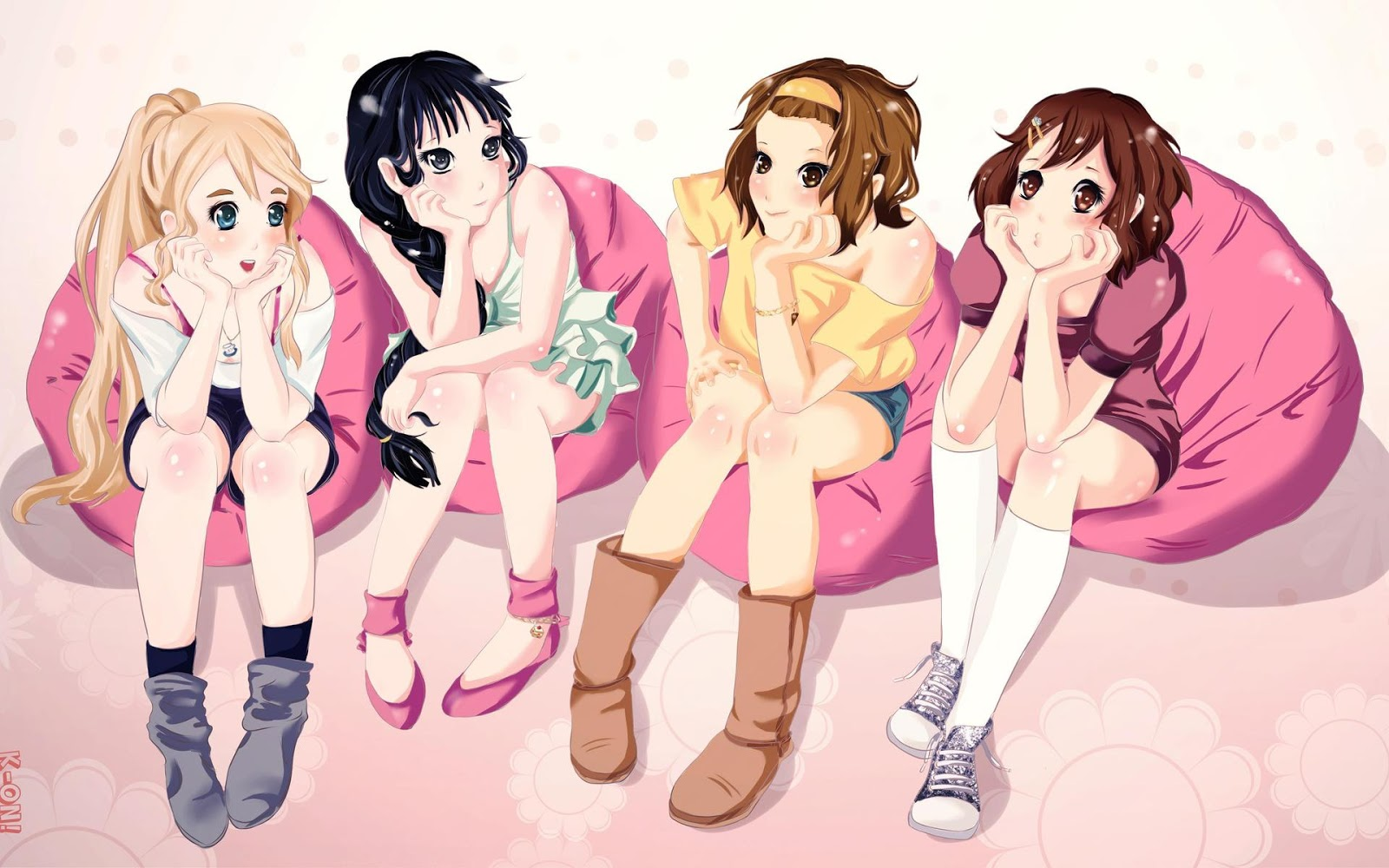 http://4.bp.blogspot.com/-Y6fmCMoSGpY/UIoA30iUcfI/AAAAAAAABTo/je5i1iprNAE/s1600/k-on-wallpaper-anime-girl-girlfriend-friends-group.jpg