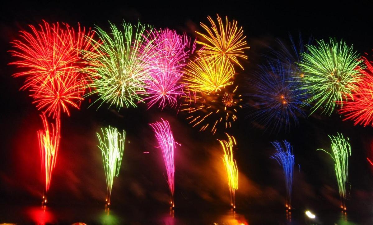Gambar kumpulan gambar kembang api 2016 happy year fireworks kumpulan gambar kembang api 2016 happy year fireworks wallpaper hd voltagebd Images
