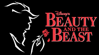 Beauty and the Beast @ The Fox
