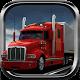 Truck Simulator 3D 2.0.1 Game For Android Terbaru 2016