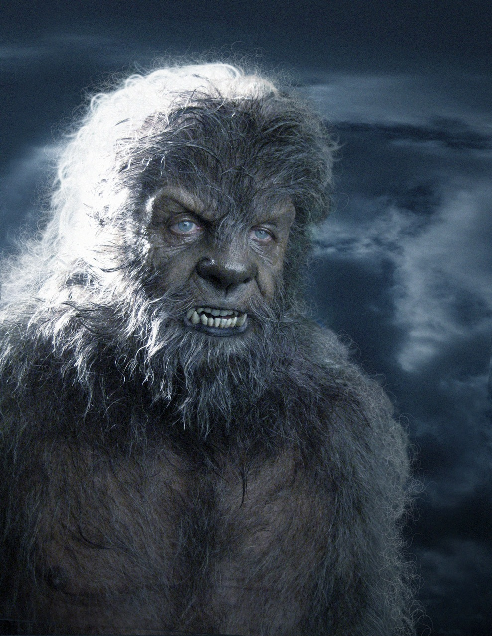 the theme of werewolf in horror movie wolf and the horror movie the wolf man by sir john talbot The wolf man book in the monsters series introduced me to the 1941 film of the same name the black and white stills in the book stirred my imagination, and it wasn't long until my dad let me watch chaney, jr's performance as larry talbot, the man that was doomed to become a wolf when the moon was full.