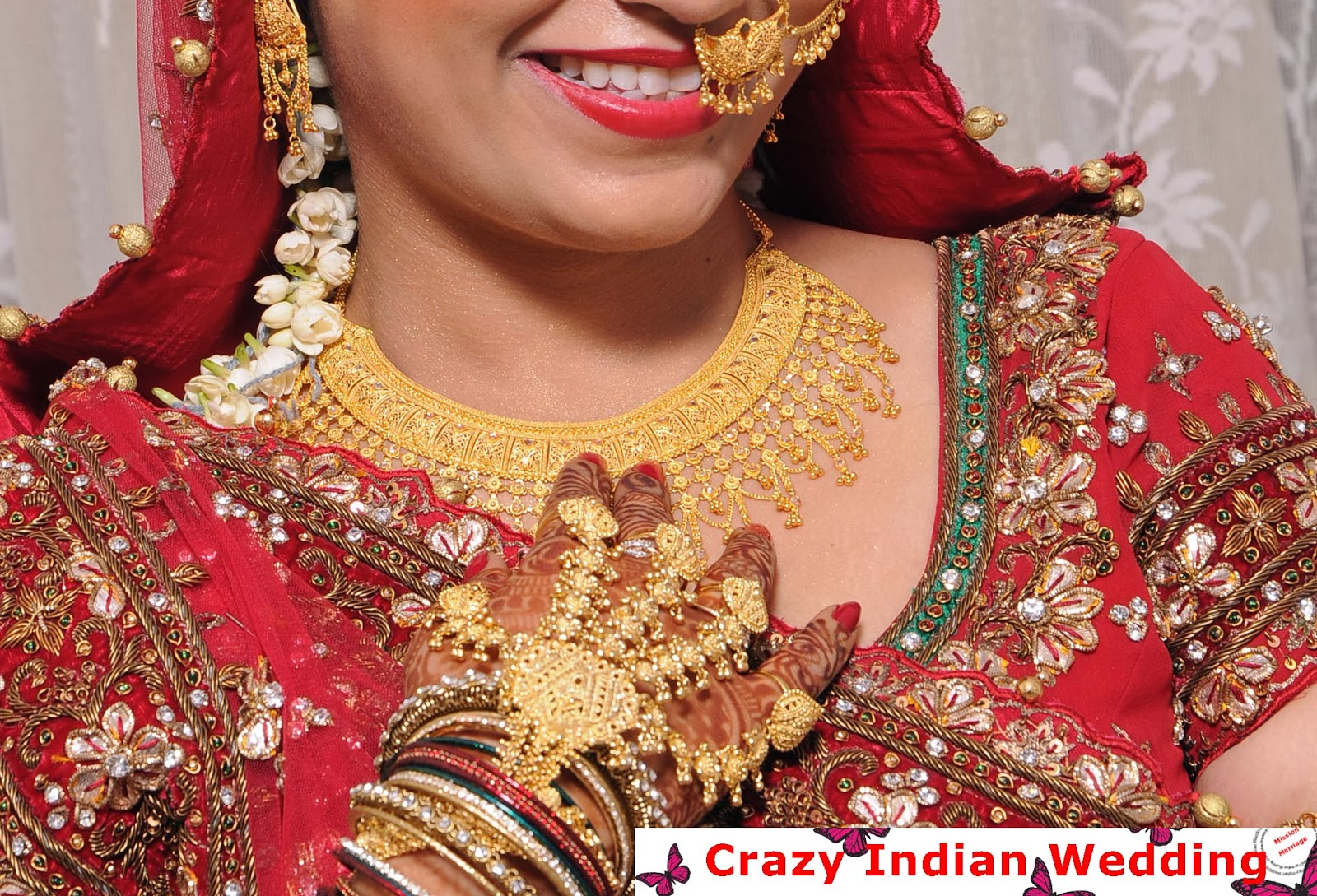 gold indian gold jewelry stores near me