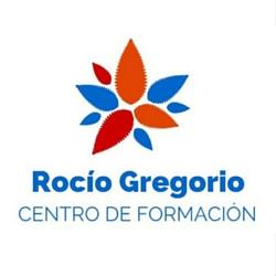 Formación Rocio Gregorio