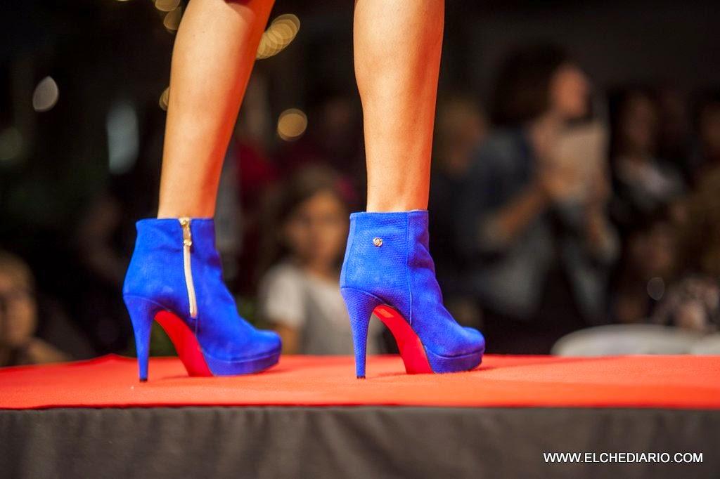 http://www.alicantestreetstyle.com/2014/07/casting-modelos-pasarela-moda-calzado.html