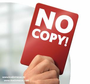 Copy Paste Dan Cara Untuk Atasinya