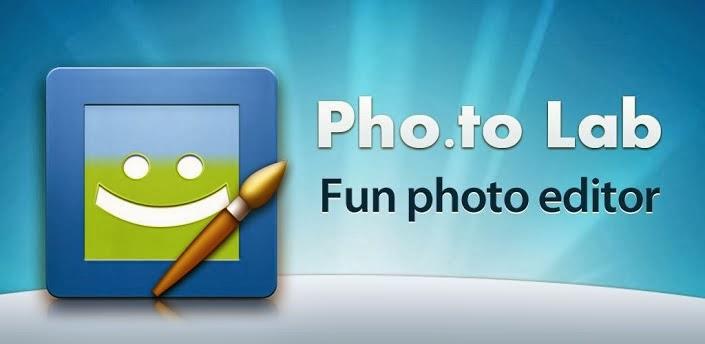 [Apps] Pho.to Lab PRO - photo editor APK v2.0.102 FULL