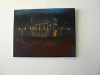lucrare Elena Gheorghita