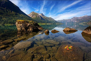 Picture-Of-Nature-Beauty-Wallpapers