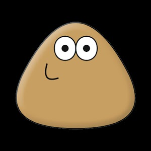 Download Pou 1.4.41 Mod for Android