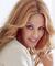 Fans Kylie Minogue Peru
