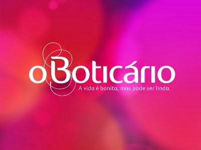 http://www.oboticario.pt/pt/catalogo/mulher/maquilhagem/make-b-mineral/