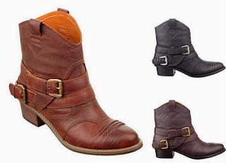 Nine-West-Vintage-America-Colección-Otoño-Invierno2013-2014-Shopping-Tendencias-godustyle