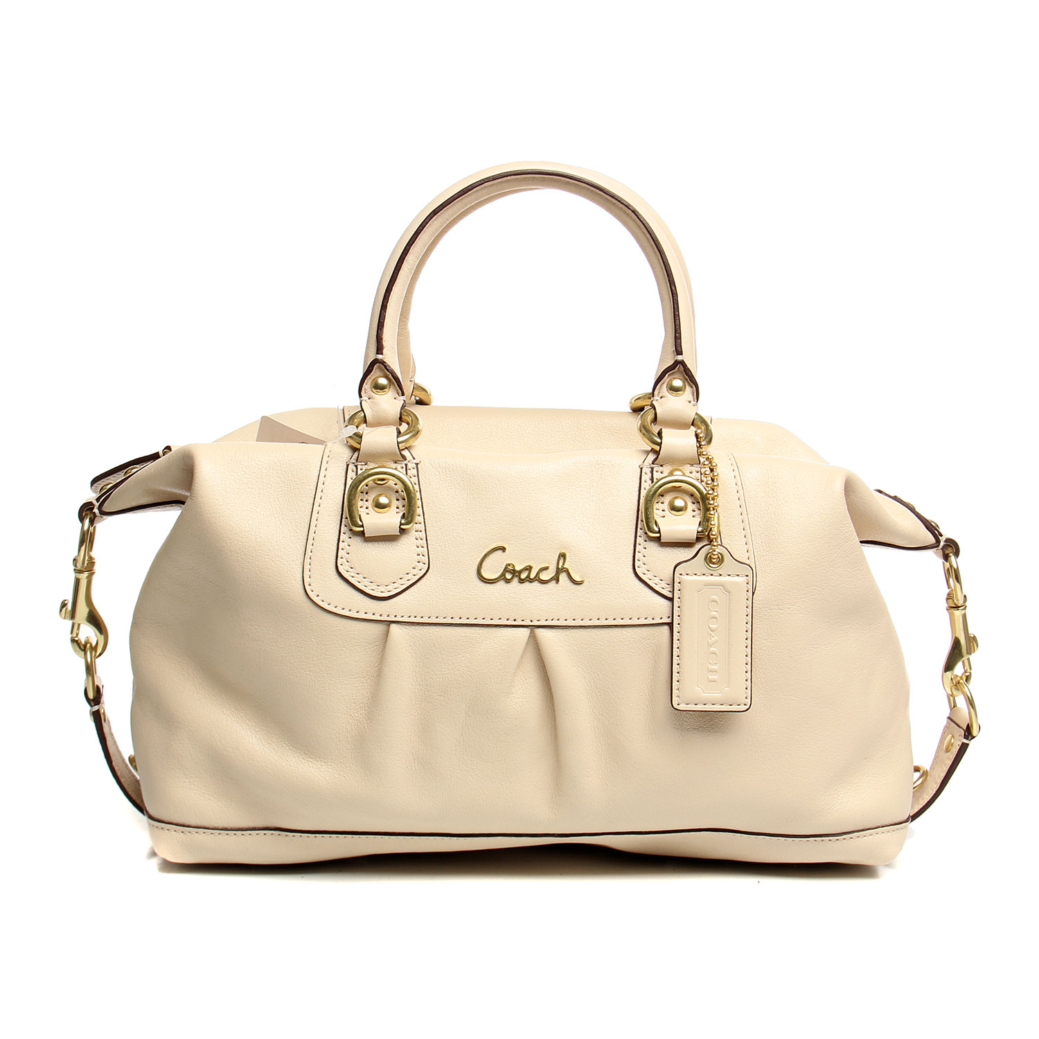 Coach Outlet Official Coach Factory Outlet Store Online