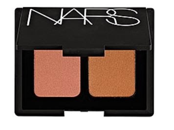 http://www.sephora.com/product/productDetail.jsp?keyword=NARS%20Blush%2FBronzer%20Duo%20P104006&skuId=832642&productId=P104006&_requestid=46736