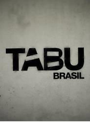 Baixe imagem de NatGeo – Tabu Brasil: Infância Incomum (Nacional) sem Torrent