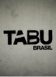 Baixar Filme NatGeo – Tabu Brasil: Infância Incomum (Nacional) Online Gratis