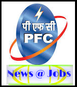 pfc+limited+logo
